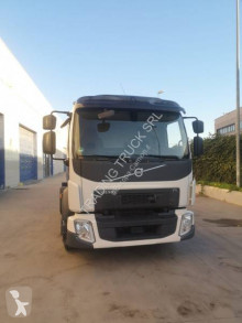 Camion telaio Volvo FL 250