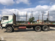 Camion grumier Renault Major R340