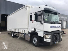 Renault Gamme T 460 P-ROAD truck used driving school