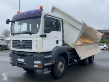 Camion bi-benne MAN TGA 33.360