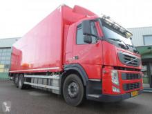 Camion fourgon Volvo FM 330