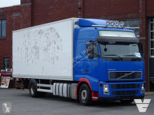Volvo FH13 truck used box