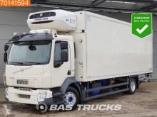Camion Volvo FL 280 frigo mono température occasion