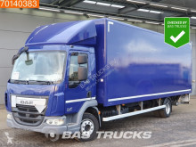 DAF LF 220 truck used box