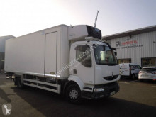Renault Midlum 220.14 DXI truck used refrigerated