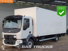 Camion Volvo FL 210 fourgon occasion