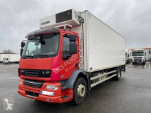 DAF mono temperature refrigerated truck LF55 55.300