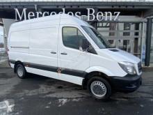 Mercedes Sprinter Sprinter 513 CDI 3665 Regal SORTIMO Klima AHK fourgon utilitaire occasion