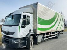Camion fourgon Renault Premium Premium 270dxi - EEV - Ladebordwand