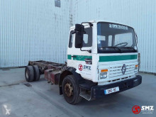 Renault chassis truck Midliner 200