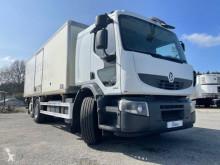 Camion furgon Renault Premium 380.26 DXI