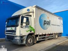 Camion rideaux coulissants (plsc) DAF CF 310