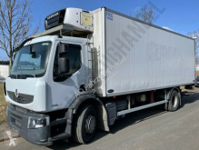 Camión frigorífico Renault Premium Premium 280dci Carrier 750 Kühler -30C