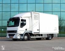 Camion fourgon DAF LF 45