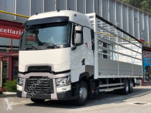 Camion Renault savoyarde occasion