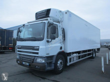 DAF mono temperature refrigerated truck CF65 300