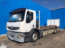 Kamión valník Renault Premium 280 DXI