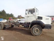 Renault Camion Gamme C 290