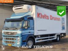 Volvo egyhőmérsékletes hűtőkocsi teherautó FM 330