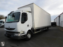 Renault moving box truck Midlum 300.16