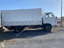 Kamion savojský Volkswagen