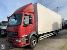 Camion DAF LF55 fourgon occasion