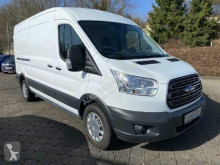 Camion Ford Transit Kastenwagen 350 L3 Trend fourgon occasion