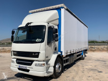 Camion DAF LF 55.250 second-hand