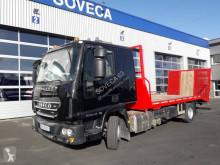 Camion porte engins Iveco Eurocargo 120 EL 22