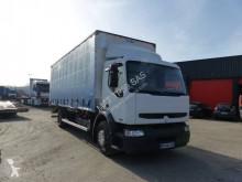 Camión portacontenedores Renault Premium 270 DCI