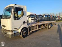 Kamión valník štandardné Renault Midlum 150 DCI