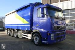Camion citerne Volvo FH12 420