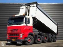 Kamión korba Volvo FH 440