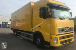 Volvo box truck FH FH440 4x2 R