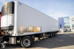 Camion frigo mono température Lamberet CARRIER 1850 MT + D'HOLLANDIA