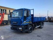 Iveco billenőkocsi teherautó Eurocargo 140 E 25