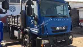 Kamión korba Iveco Eurocargo 190 EL 28