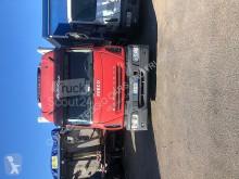 Camion frigorific(a) Iveco Eurocargo 150E24