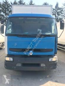 Грузовик фургон Renault Premium 210