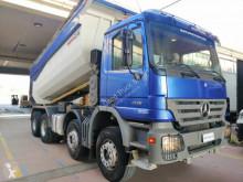 Camion benă Mercedes Actros 4146