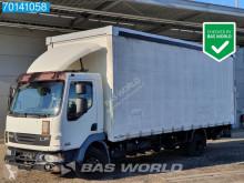 Vrachtwagen Schuifzeilen DAF LF 45.220