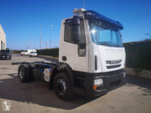 Kamion podvozek Iveco Eurocargo 160 E 28