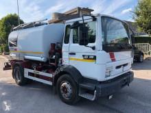 Camion cisterna Renault Midlum 180