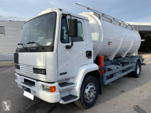 Camion DAF FA55 citerne occasion