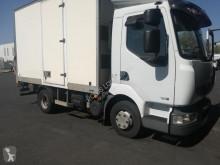 Camion Renault Midlum 160 furgone usato