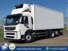 Vrachtwagen Volvo FM11 tweedehands koelwagen mono temperatuur