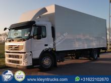 Vrachtwagen Volvo FM11 tweedehands bakwagen