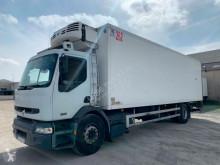 Camión frigorífico mono temperatura Renault Premium 270.19 DCI
