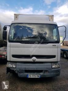 Camion Renault Midlum 210.16