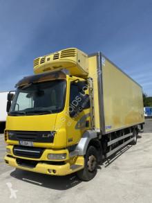 Camion frigorific(a) mono-temperatură DAF LF 55.220